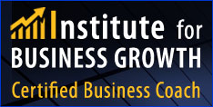 IBG_CEC_LOGO_for Certifie d Coacheshelp improve your business business coaching by neil singh