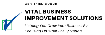 help improve your business business coaching by neil singh