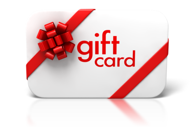 referrals rewards program startmyonlinedropshipbusiness.com