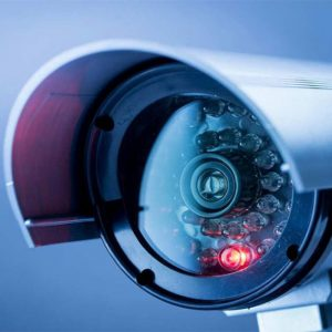 sell CCTV start your own drop ship business working from home today