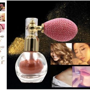 foxyprincess003 womens makeup start your own drop ship business working from home today