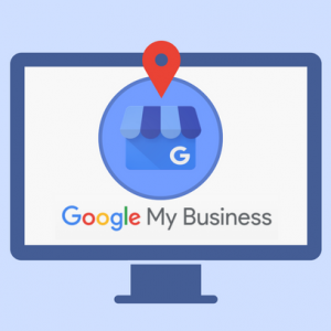 Google My Business Local SEO For Retail Businesses