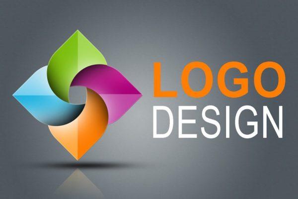 Logo Design For e-Comm Online Retail Business