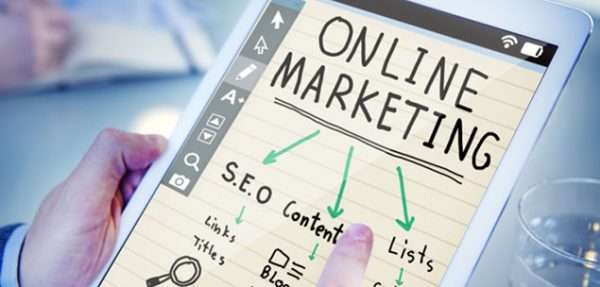 Marketing Strategies Consulting To Increase Sales For Your e-Comm Online
