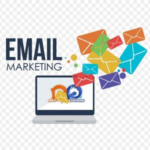 Email Marketing For Your e-Comm Online Retail Business